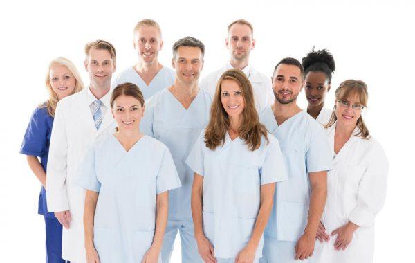 Erste Hilfe Kurs Notfalltraining