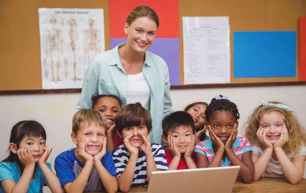 Erste Hilfe Kurse Für Schulen und Kindergärten
