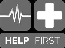 Termine Betriebliche Ersthelfer Help First Erste Hilfe Kurse Fur